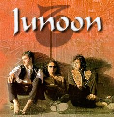 India and Pakistan have always been at logger heads with one another further fighting over territory, independence and admiration from the international community. On the other hand they find themselves with something in common- a passion for rock. The expansion and fame of Pakistani rock coincided with the coming of rock in India. Bands like Junoon and Strings can be attributed for the introduction of Pakistani rock or additional commonly known as 'Pakrock'.