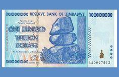 Paranın Felsefesi – Mantığı - http://inovasyonkocu.com/inovasyon-kocu/nasilyapilir/paranin-felsefesi-mantigi.html