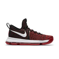 official photos 5fc69 ee0aa Nike Zoom KD 9 Men s Basketball Shoe