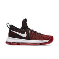 wholesale dealer d232c e18db Nike Zoom KD 9 Mens Basketball Shoe
