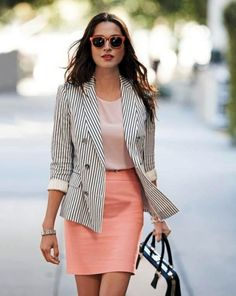 a4613b4ca6cb 50+ Business   Work Attires To Try