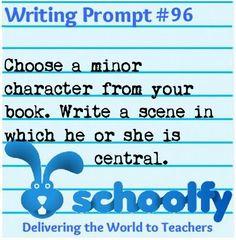 college essay prompt c examples
