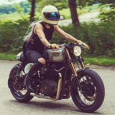 See this Instagram photo by @menriderstyle • 1,817 likes