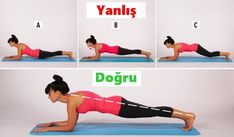 Belly Melting in 27 27 Günde Göbek Eritme Belly Melting in 27 Days - Pilates Poses, Boxer Braids, Workout For Beginners, Transformation Body, Yoga Fitness, Fitness Workouts, Abs, Family Guy, Sport