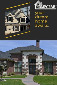 82 Best Houses For Sale Images In 2019 Foreclosed Homes For Sale