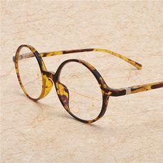 7c5f122d71 Encontrar Más Lentes para Leer Información acerca de Transición sol  Photochromic gafas de lectura hombres ajustable