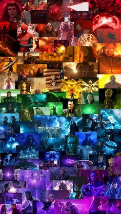 Marvel Movie Posters, Avengers Poster, Marvel Avengers Movies, Marvel Films, Marvel Jokes, Marvel Comics, Marvel Wall Art, Marvel Room, Marvel Phone Wallpaper