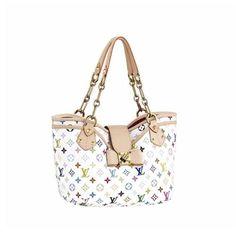 Louis Vuitton xoxo Bolsas Bags 021b0a9c0515c