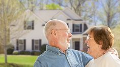 Now it's tougher to get a reverse mortgage - MarketWatch