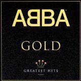 Abba - Gold: Greatest Hits - LP – Record Album on Vinyl Music Album Covers, Music Albums, Queen Album Covers, Greatest Album Covers, Dancing Queen Lyrics, Abba Gold Greatest Hits, Does Your Mother Know, Backing Tracks, Mamma Mia