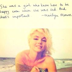 marilyn monroe - Best quotes about marilyn monroe. Saying Images shares with you the most inspirational marilyn monroe quotes Life Quotes Love, Great Quotes, Quotes To Live By, Funny Quotes, Inspirational Quotes, Happy Quotes, Quotes Quotes, Famous Quotes, Woman Quotes