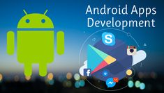 We are leading android app development company in India. We provide highest quality android app development services at affordable prices. Our developers have vast experience in android programming language. Android Development Course, Software Development Kit, Android Application Development, Mobile App Development Companies, Web Development, Android Apps, Jaipur India, Delhi India, Business Website