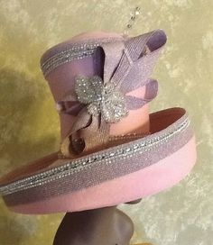 The true Christian is part of a counter-cultural movement. We do not think, speak, plan, read, eat, or dress like the sinful society around us! Andrés Millinery & Clothier