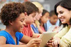 El rol del profesor: convertir alumnos pasivos en alumnos activos   Aprendizaje online   Scoop.it