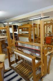 Kuvahaun tulos haulle Australia  earliest loom weaving