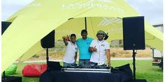 SKS Entertainment Wedding Dj, Wedding Reception, Music Library, South Africa, Entertainment, Songs, Shop, Marriage Reception, Wedding Reception Ideas