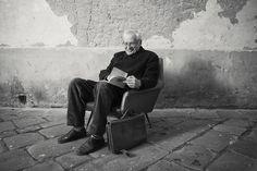 Progetto semplice - omaggio a Bruno #Munari. #valdarno #toscana #biblioteca #montevarchi #cultura #vetrina #biblioteche - Ginestra Fabbrica della Conoscenza – foto Fabio Mirulla http://www.fabbricaginestra.it/?p=2293