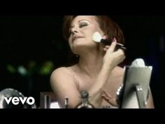 Rocío Dúrcal - Caricias (Videoclip) - YouTube Amanda Miguel, Miguel Bose, Youtube, Carrasco, Angela, Video Clip, Songs, Rain Shower, Music
