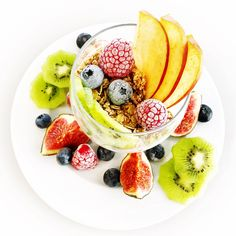 Fruity Monday morning to you all! Have a great day! #organicfood #healthyfood