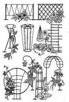 What Are Pergolas Used For Product Garden Deco, Garden Yard Ideas, Garden Projects, Garden Art, Garden Design, Garden Netting, Garden Trellis, Garden Planters, Arch Trellis