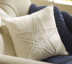 Красота и уют вашего дома - декоративные подушки. Обсуждение на LiveInternet - Российский Сервис Онлайн-Дневников