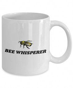 Schlüsselanhänger Für mein fleißiges Bienchen coole Geschenkidee für Liebsten