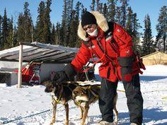 Arctic Explorers, Antarctica, Canada Goose Jackets, Parka, Winter Jackets, Adventure, Fashion, Winter Coats, Moda