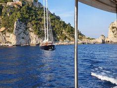 Cruise Italy, Sailing Cruises, Sailing Holidays, Boat Rental, Mediterranean Sea, Luxury Yachts, Corsica, Sardinia, Luxury Travel