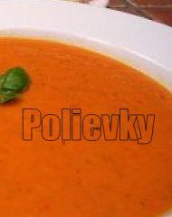 Polievky Orange, Fruit, Food, Essen, Meals, Yemek, Eten