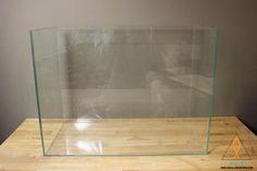 ALA 17G RECTANGLE AQUARIUM http://aqualabaquaria.com/collections/rimless-aquariums/products/ala-17g-rectangle-aquarium