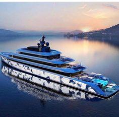Yacht https://hotellook.com/countries/egypt?marker=126022.viedereve #luxuryyachts