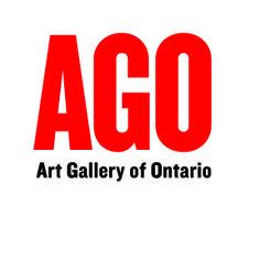 March Break Fun Guide for Durham Region and Toronto area Art Gallery Of Ontario, Durham Region, March, Logos, Fun, Drop, House, Home, Logo