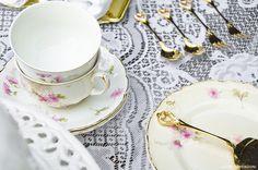 Chá. tea. chá. chá da tarde. Chá da tarde. mesa. decoração. minidecoração. minieventos. mini decoração. mini eventos.