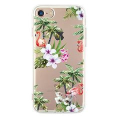 e804873218 54 Best Tropical phone cases images in 2017 | Iphone 7 plus cases ...