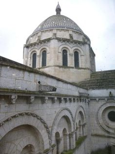 Photo of Musee d'Angouleme