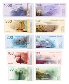 billetes_noruega-2