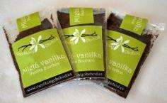 http://www.vanilkovyobchod.cz/10g-mleta-vanilka-bourbon-sacek-10g-fair-trade-flocert