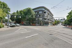 1234 SW 18th Ave #206, Portland, OR 97205 Portland, Condo, 18th, Street View, Real Estate, Real Estates