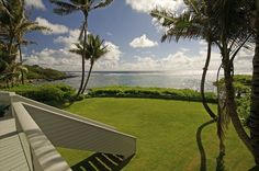 42 best hawaii images vacation rentals hawaii kauai rh pinterest com