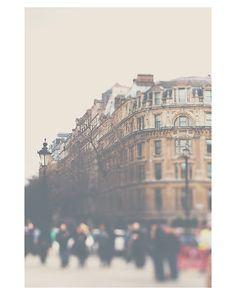 london photograph london architecture bysweetdreamsandhoney