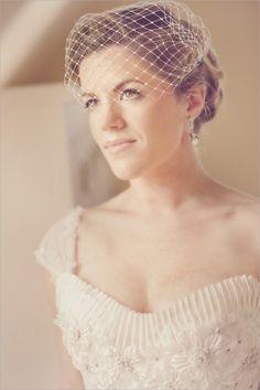 w. scott chester • photo blog  this bride is gorg!  love the birdecage!