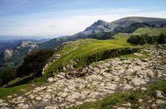 Basque Bikepacking, Vuelta de Vasco - BIKEPACKING.com