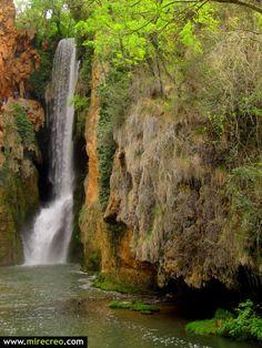 Parque Natural del Monasterio de Piedra, Nuévalos,  Zaragoza  #mirecreo   #zaragoza   #nuevalos   #turismo   #tourism   #viajes   #travels   #excursiones   #trips   #waterfalls   #cascadas