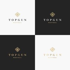 Create a Powerful Luxury logo Light neutrals,Dark neutrals,Designers choose,I like the shape used around the logo,I like the bison,I like the signature and text,I like the combination of text and shapes Cosmetics & Beauty by threatik®