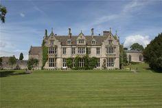 20 best 400 alderley manor wotton under edge gloucestershire rh pinterest com