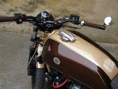 Honda CB900:: Moto-Bike,Badajoz