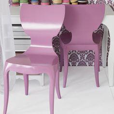 Material Girls | Premier Interior Design Blog | Home Decor Tips: Lovely Lilac