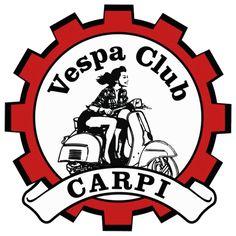 Bildergebnis für vespa club