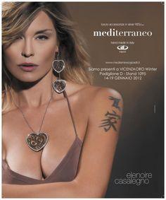 ARTEUROPA MEDIATERRANEO