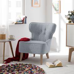 Die 161 Besten Bilder Von Sofa Couch Kissen Sessel In 2019
